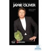 Kiosc - Confidential - Jamie Oliver - Stafford Hildred