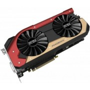 Placa Video GainWard GeForce GTX 1070 Phoenix, 8GB, GDDR5, 256 bit