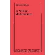 Extremities by W. Mastrosimone