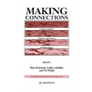 Making Connections by Mary Kennedy
