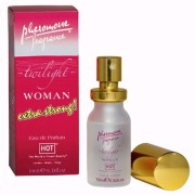 Perfume Hot Woman Pheromone Twilight Extra Strong (10 ml)