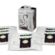 Sac aspirateur accessoire ELECTROLUX - E210B