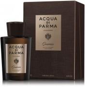 Zaino scuola estendibile Alla ricerca di Dory 41cm bambini cod: FD16101
