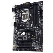 Gigabyte GA-H170-HD3 Carte mère Intel ATX Socket 1151