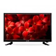 Televizor Arielli LED 2288 Full HD 56cm Black