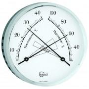 Barigo 8862 - Comfortmeter