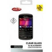 Folie Protectie Cellular Line SPBB9360 pentru BlackBerry 9360