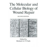 The Molecular and Cellular Biology of Wound Repair by R. a. F. Clark