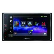 "Pioneer SPH-DA120 - Multimedia radio 6.2"""