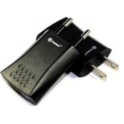adaptor priza USB pentru tigara electronica seria eGo