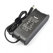 Sunydeal-Caricabatterie di ricambio per 19,5 V 4,62 A, 7,4 x 5,0 mm per Dell Inspiron 600 m, a 630 M, 640 m, 700 m 710 m, 1150