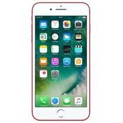 iPhone 7 Plus - 256GB - Rood
