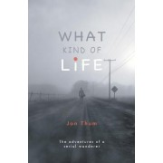 What Kind of Life by Jon Thum