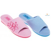 Papuci de casa ROX Apuane