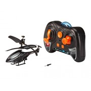 Revell Control 23917 - XS Helicopter Toxi, Nero