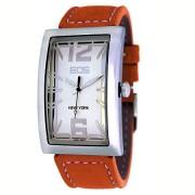 EOS New York PISTOL Watch Orange 86L