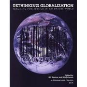 Rethinking Globalization by Bill Bigelow