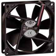 Ventilator Inter-Tech 92mm Bulk