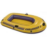 Challenger 1 gumicsónak #68365NP