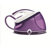 Philips GC8643/30 Centrale Vapeur Perfect Care Aqua 6 bar 120g/min effet pressing 320g