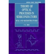 Theory of Optical Processes in Semiconductors by P. K. Basu