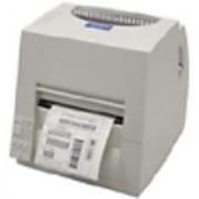 Printer CL-S621