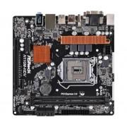 PEN DRIVE 64GB USB 3.0 (LJDS75-64GABEU) SILVER