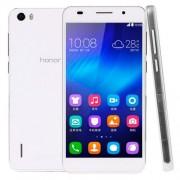 Huawei Honor 6 32GB, 5.0 inch (White)