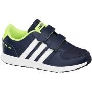 Adidas neo label Sneaker VS SWITCH 2.0 CMF