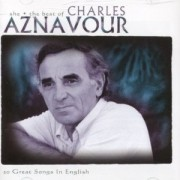 Charles Aznavour - She - The Best Of