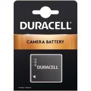 Panasonic CGA-S005E/1B Akku, Duracell ersatz DR9709