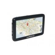 """GPS navigacija PGO500 5"""""""