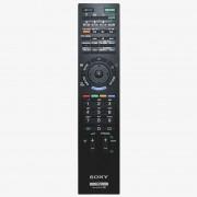 Mando a distancia original Sony Bravia RM-ED030 / RM-ED030 IR