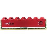 Mushkin 8 GB DDR4 UDIMM 8GB DDR4 memoria