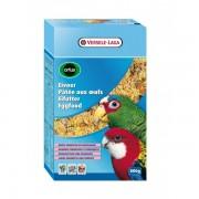 Versele Laga Orlux eggfood dry parrots 4kg
