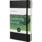 Moleskine Passion Garden Journal by Moleskine