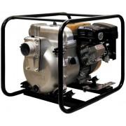 Motopompa pentru apa foarte murdara Koshin KTR-80X