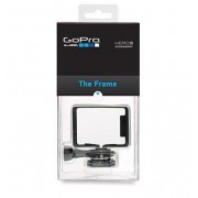 GoPro HERO Naked Frame