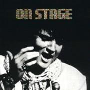 Elvis Presley - On Stage (0078636774121) (1 CD)