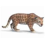 Schleich Jaguar 14359