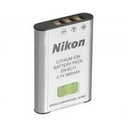 Nikon Acumulator Reincarcabil EN-EL11 Cooplix S550 S560