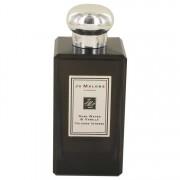 Jo Malone Rose Water & Vanilla Cologne Intense Spray (Unisex Unboxed) 3.4 oz / 100.55 mL Men's Fragrances 534599