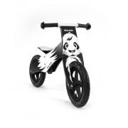 Vélo / Draisienne Bois Enfant 2-4 Ans Duplo | Panda