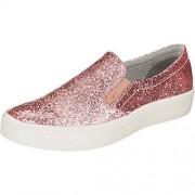 Tamaris Marras Sneakers rosa Damen Gr. 41