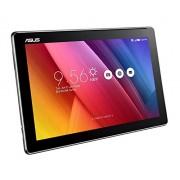 ASUS ZenPad Z300C-1A070A 32GB Nero