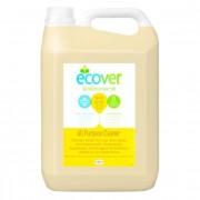 Ecover univerzální čistič 5l