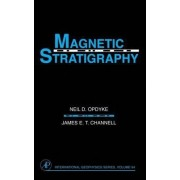 Magnetic Stratigraphy by Meil D. Opdyke