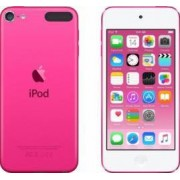 Apple iPod Touch 6th Generation 64Gb Pink