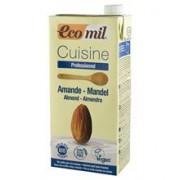 Biscuiti Bio Petit Beurre cu Ciocolata Bisson 150gr