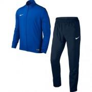 Nike Präsentationsanzug ACADEMY 16 - royal blue/obsidian   128